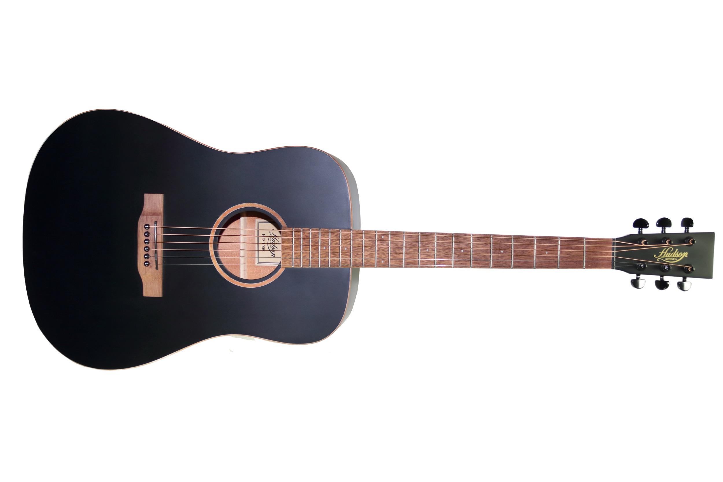 Hudson-HD-STD-Acoustic-Guitar